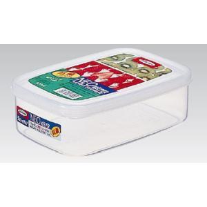 ネオキーパー・フードケースM(B-1801)|kitchen
