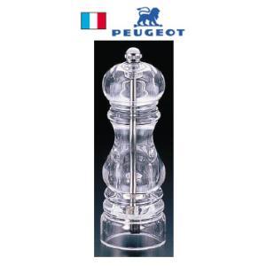 プジョー ナンシー18cm ペッパーミル(900818)|kitchen