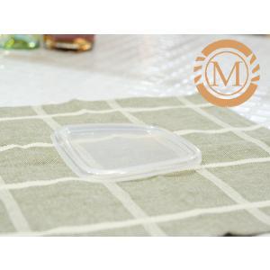 《6点までメール便対応可能》野田琺瑯 ホワイトシリーズ スクウェア M・L用シール蓋 ( SFS-ML )|kitchen