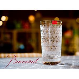 Baccarat/バカラ ローハン タンブラー(1510233)|kitchen