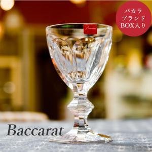 Baccarat/バカラ アルクール ワイングラスL(1201103)|kitchen