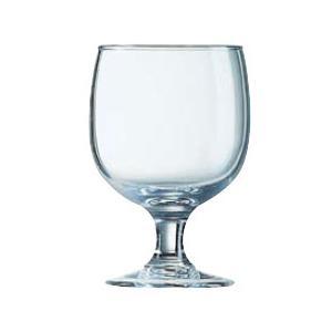 Arcoroc/アルコロック アメリア ワイングラス260c.c.(75191)<12ヶ入>|kitchen