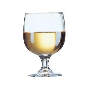 アルコロック アメリア ワイングラス195c.c. E3559(75189)<12ヶ入>|kitchen