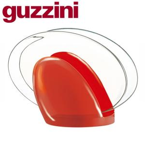 グッチーニ フィーリング テーブルナプキンホルダー(2243.00)<レッド>|kitchen