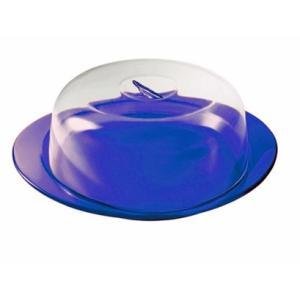 グッチーニ フィーリング ケーキサービングセット(2292.00)<ブルー>|kitchen