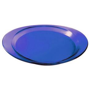 グッチーニ フィーリング ラウンドトレー(2288.00)<ブルー>|kitchen