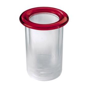 グッチーニ フィーリング ワインクーラー(2369.00)<レッド>|kitchen