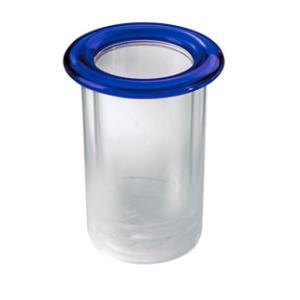 グッチーニ フィーリング ワインクーラー(2369.00)<ブルー>|kitchen