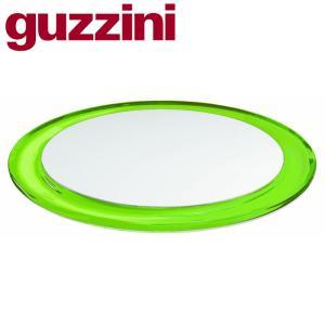グッチーニ ビンテージ ケーキディッシュ(2362.00)<グリーン>|kitchen