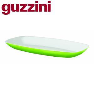 グッチーニ ビンテージ サービングディッシュM(2356.00)<グリーン>|kitchen