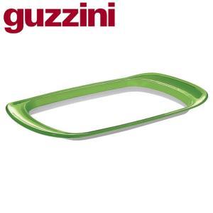 グッチーニ ビンテージ トレー(2838.00)<グリーン>|kitchen