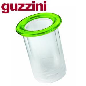 グッチーニ フィーリング ワインクーラー(2369.00)<グリーン> kitchen