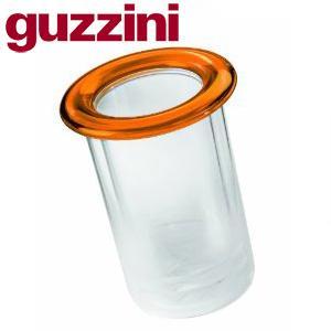 グッチーニ フィーリング ワインクーラー(2369.00)<オレンジ> kitchen