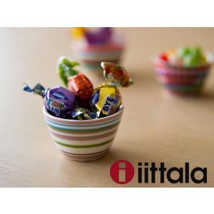 iittala/イッタラ Origo(オリゴ) カップ 50mL(201916)<ベージュ>|kitchen
