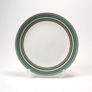 iittala/イッタラ Origo(オリゴ) プレート 20cm(201911)<ベージュ> kitchen
