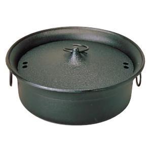 五進 鉄 しゃぶ鍋|kitchen