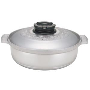 業務用マイスターIH ちり鍋 30cm|kitchen