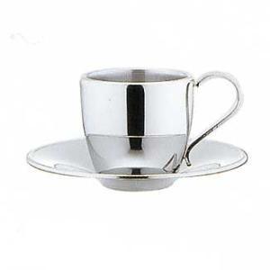 CP カフェテリア エスプレッソカップ&ソーサー(012549)|kitchen
