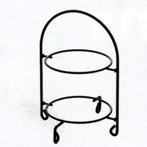 CP WSプチスタンド ブラック(015649)|kitchen