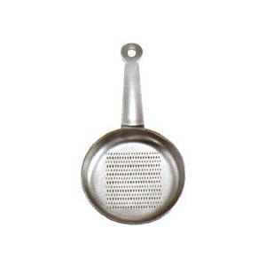 CP おろし金 フライパン型 (AR-R-155)|kitchen