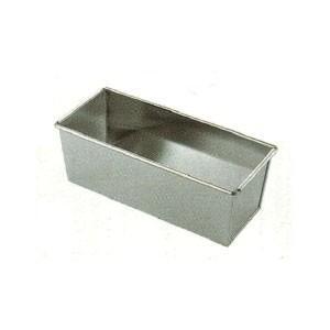 CP TP合せパウンド型 1.5斤 大 (V-2309)|kitchen