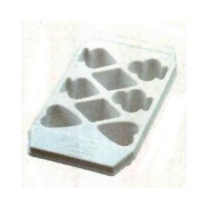 CP Pトランプ製氷皿 (V-0450)|kitchen