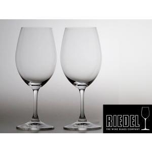 リーデル ouverture オヴァチュア レッドワイン【グラス ワイングラス】(6408/00)<2ヶ入>【RIEDEL 直輸入】 kitchen