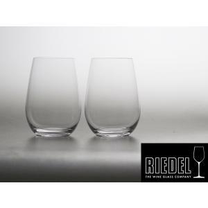 RIEDEL/リーデル O オー リースリング/ソーヴィニヨン【グラス】(414/15)<2ヶ入> kitchen
