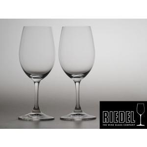 リーデル ouverture オヴァチュア ホワイトワイン ( 6408 5 ) 2ヶ入 [ RIEDEL 直輸入 ワイングラス ] kitchen