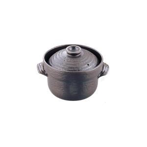 大黒 セリオン ごはん鍋(中蓋付)4合炊|kitchen
