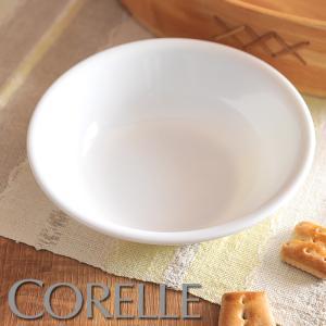 コレール/Corelle ウィンターフロスト ホワイト ボウル 小 【CORELLE/Winter frost white/デザートボウル】(6003899)<135mm>|kitchen