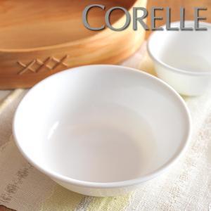 コレール/Corelle ウィンターフロスト ホワイト ボウル 中 【CORELLE/Winter frost white/スープカップ/シリアルボウル】(6003905)<160mm>|kitchen