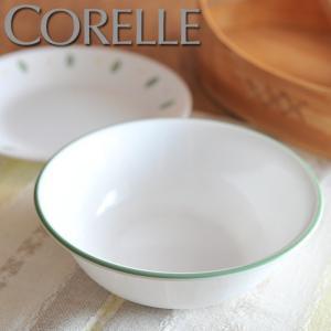 コレール/Corelle シティーガーデン ボウル 中 【CORELLE/City Gardens/スープカップ/シリアルボウル】(1060123)<160mm>|kitchen