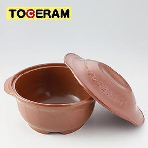 トーセラム まんてん鍋 ( 直火用 ) ( TSP/PN-61D )|kitchen