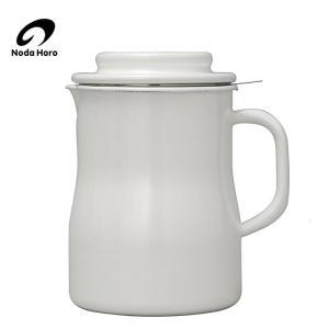 琺瑯オイルポット ロカポ NOL-800|kitchen