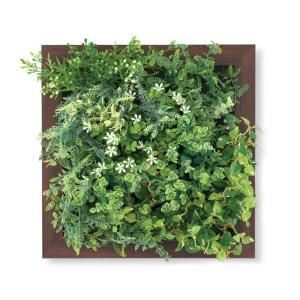 消臭アーティフィシャルグリーン プレリエ PRERIE ARTIFICIAL GREEN L KH-61037 KISHIMA キシマ|kitchen