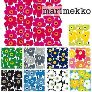 [ 1.5mまでメール便送料無料 ] マリメッコ MARIMEKKO ピエニウニッコ2 生地 選べる10色 ( 30cm以上〜10cm単位で切り売り ) [ ファブリック ]|kitchen
