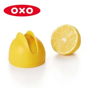 オクソー レモンスクィーザー( 11155900 ) 【 OXO オクソ スクイーザー レモン絞り 】|kitchen