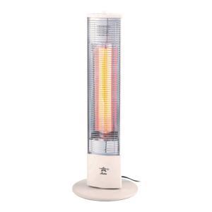 アラジングラファイトヒーター (ホワイト)AEH-GM902N(W)) 【 Aladdin 遠赤グラファイト 暖房器具 】|kitchen