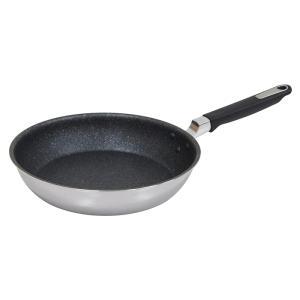 UMIC クワトロ IHフライパン 26cm 【 ユミック Quattro IH フライパン 調理器具 】|kitchen