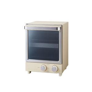 ビタントニオ 縦型オーブントースター ( アイボリー )VOT-20-I 【 Vitantonio トースター 縦型 コンパクト キッチン家電 】|kitchen