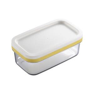 AKEBONO/曙産業/アケボノ カットできちゃうバターケース<ST-3005> kitchen