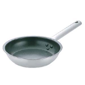 Murano/ムラノ インダクション テフロンセレクト 18-8 フライパン 36センチ(AHL-V7) kitchen