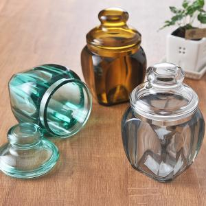 プライマルデザイン キャニスター 【 primal designs ナチュラル 保存容器 調味料入れ 】<L>|kitchen