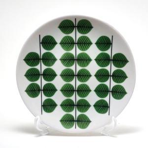 グスタフスベリ ベルサ プレート 22cm 復刻版|kitchen