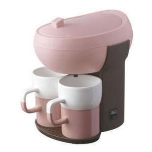 レコルト カフェデュオパウス 選べる3色|kitchen