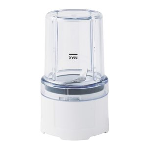 レコルト ソロブレンダー サンテ用ミルキャップ ( ホワイト ) ( RSB-2MC ) 【 recolte 】|kitchen