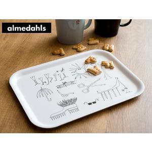 アルメダールス ミニトレイ ( 70699 ) ペンノル [ Almedahls トレイ 北欧 雑貨 スウェーデン ] kitchen