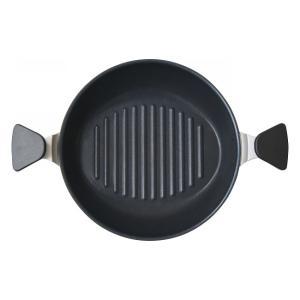 ユミック IHグリルロースター 26cm|kitchen