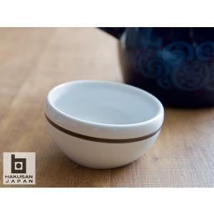 白山陶器 ターマ お玉たて [ HAKUSAN 和食器 ]|kitchen